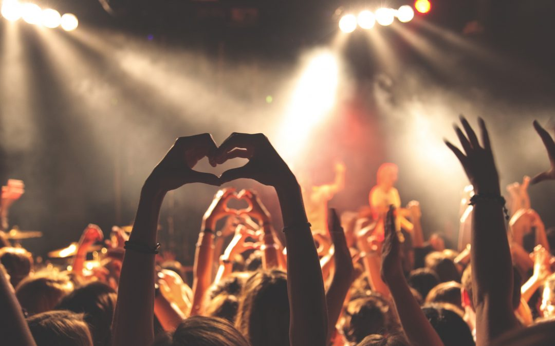Creating Raving Fan Patients For Practice Acceleration