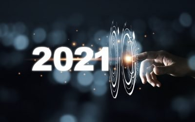 Get Ready For Success in 2021