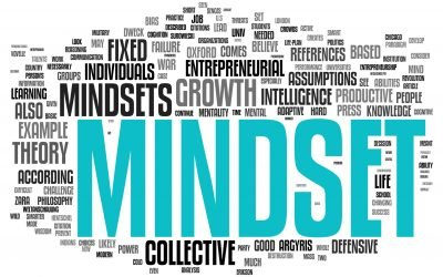 Leadership Secrets For Success Masterclass: Mindset Mastery