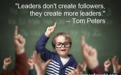 Leadership Secrets For Success Masterclass: Building Locker Room Leaders