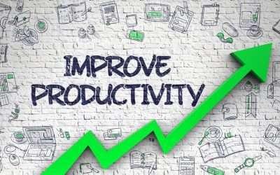 Leadership Secrets For Success Masterclass: Productivity Hacks